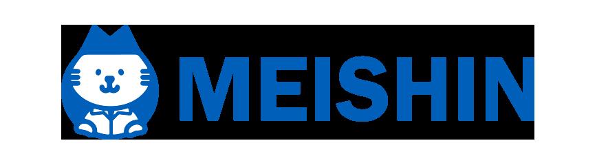 MEISHIN